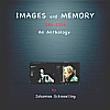 Images and Memory (VP 18 063)